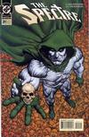 Cover for The Spectre (DC, 1992 series) #21