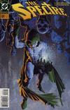 Cover for The Spectre (DC, 1992 series) #23