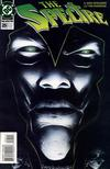 Cover for The Spectre (DC, 1992 series) #25