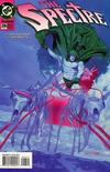 Cover for The Spectre (DC, 1992 series) #26