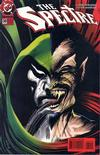 Cover for The Spectre (DC, 1992 series) #30