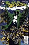 Cover for The Spectre (DC, 1992 series) #31