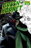 Cover Thumbnail for Green Hornet (2010 series) #7 [John Cassaday Cover]