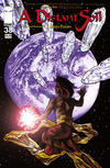 Cover for A Distant Soil (Image, 1996 series) #38
