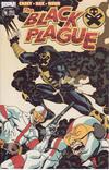 Cover for Black Plague (Boom! Studios, 2006 series) #1 [Cover A]