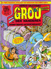 Cover for Groo der Wanderer (Condor, 1984 series) #2