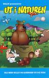 Cover for Bilag til Billy (Hjemmet / Egmont, 2001 series) #16/10