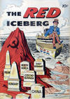 Cover for The Red Iceberg (Catechetical Guild Educational Society, 1960 series) #[nn]