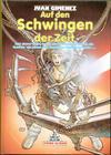 Cover for Beta Comic Art Collection (Condor, 1985 series) #2 - Auf den Schwingen der Zeit