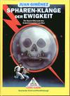 Cover for Beta Comic Art Collection (Condor, 1985 series) #10 - Sphären-Klänge der Ewigkeit