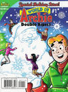 Cover for World of Archie Double Digest (Archie, 2010 series) #1