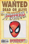 Cover Thumbnail for The Amazing Spider-Man (1963 series) #432 [Variant Edition]