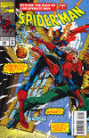 Cover Thumbnail for Spider-Man (1990 series) #46