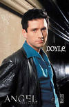 Cover Thumbnail for Angel: Doyle (2006 series)  [Retailer Incentive Photo Cover]