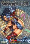 Cover Thumbnail for Brian Pulido's War Angel (2005 series) #2 [Premium]
