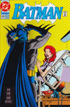 Cover Thumbnail for Batman (1940 series) #476 [Direct]
