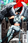 Cover for Justice League: Generation Lost (DC, 2010 series) #8 [Cover B]