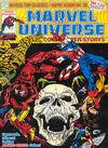 Cover for Marvel Top-Classics (Condor, 1980 series) #20