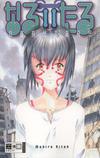 Cover for Naru Taru (Egmont Ehapa, 2001 series) #11