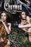 Cover for Charmed (Zenescope Entertainment, 2010 series) #2