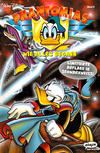 Cover for Phantomias (Egmont Ehapa, 1999 series) #0