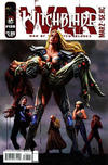 Cover Thumbnail for Witchblade (1995 series) #128 [Ross Cover]