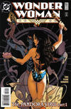 Cover Thumbnail for Wonder Woman (1987 series) #151 [Direct-Sales]