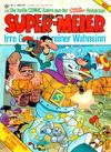 Cover for Super-Meier (Condor, 1982 series) #3