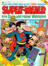 Cover for Super-Meier (Condor, 1982 series) #4