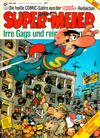 Cover for Super-Meier (Condor, 1982 series) #5