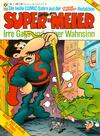 Cover for Super-Meier (Condor, 1982 series) #7