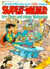 Cover for Super-Meier (Condor, 1982 series) #9