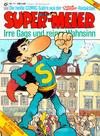 Cover for Super-Meier (Condor, 1982 series) #11