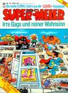 Cover for Super-Meier (Condor, 1982 series) #12
