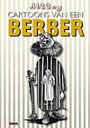 Cover for Cartoons van een Berber (XTRA, 2008 series)