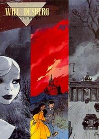 Cover Thumbnail for De 27e Letter (Dupuis, 1990 series)
