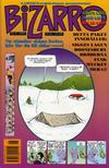 Cover for Bizarro (Atlantic Förlags AB, 1993 series) #6/1993