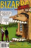 Cover for Bizarro (Atlantic Förlags AB, 1993 series) #6/1995