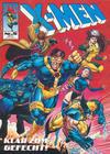 Cover for X-Men (Marvel UK, 1994 series) #5