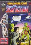 Cover for Weissblechs weltbeste Comics (Weissblech Comics, 2000 series) #4