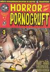 Cover for Weissblechs weltbeste Comics (Weissblech Comics, 2000 series) #7
