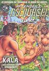 Cover for Weissblechs weltbeste Comics (Weissblech Comics, 2000 series) #8