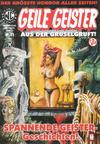 Cover for Weissblechs weltbeste Comics (Weissblech Comics, 2000 series) #11