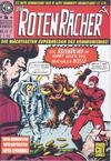 Cover for Weissblechs weltbeste Comics (Weissblech Comics, 2000 series) #13
