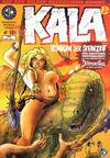 Cover for Weissblechs weltbeste Comics (Weissblech Comics, 2000 series) #15