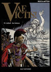 Cover for Vae Victis! (Kult Editionen, 2003 series) #9