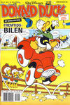 Cover for Donald Duck & Co (Hjemmet / Egmont, 1948 series) #45/2010