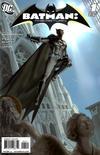 Cover Thumbnail for Batman: The Return (2011 series) #1 [Gene Ha Cover]