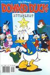 Cover for Donald Duck & Co (Hjemmet / Egmont, 1948 series) #47/2010