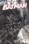Cover for Batman Sonderband (Panini Deutschland, 2004 series) #26 - Batman und die Bestie [Comic Action 2010]